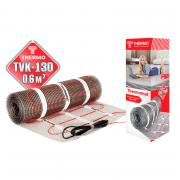 Thermomat TVK-130 (100ВТ) 0,6м2 THERMO
