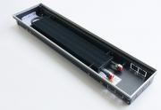 Встраиваемые конвекторы Techno Usual KVZ 250-120-1400