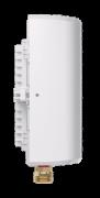 Электрический проточный водонагреватель 6 кВт Etalon Plus 6000