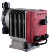 Насос-дозатор (6,8 л/ч, 220В) Bayrol LB 6 (152094)