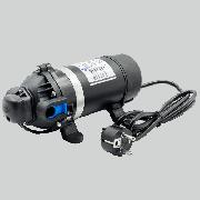 AQUA-LAB AQ-DP-120M диафрагменный насос для воды (5.5 л/мин, 220 вольт)