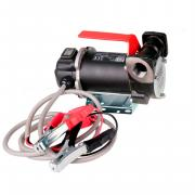 Электрический насос для дизельного топлива 12/В PIUSI Carry 3000 inline 12 В