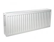 Стальной панельный радиатор Тип 22 Purmo C22 500x1800 - 2646 Вт