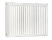 Стальной панельный радиатор Тип 22 Purmo C22 300x1100 - 1057 Вт