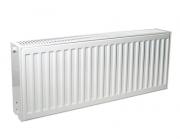 Стальной панельный радиатор Тип 11 Purmo C11 300x400 - 218 Вт