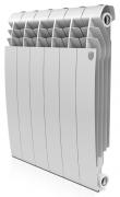 Радиатор Royal Thermo BiLiner 500 - 8 секций