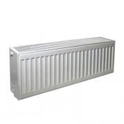 Стальной панельный радиатор Тип 33 Purmo C33 300x1100 - 1482 Вт