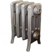 Чугунный радиатор Retrostyle Derby M4 4/200 1 секция