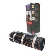 Комплект теплого пола AURA Heating МТА 225-1.5