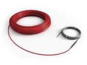 Нагревательный кабель Electrolux ETC 2-17-1000