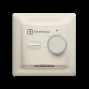Тёплые полы Electrolux ETB-16