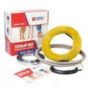 Нагревательный кабель Energy Cable 1000