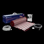 Тёплые полы Electrolux EEM 2-150-0,5 (комплект теплого пола) Из