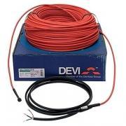 Нагревательный кабель Devi DTIP-18 250 / 270 Вт