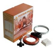 Нагревательный кабель Ceilhit 22_PVD/18 1130