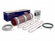Нагревательный мат Electrolux EEFM 2-150-3,5 (самоклеющийся) Нагревательный мат Electrolux EEFM 2-150-3,5 (самоклеющийся)