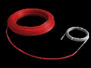 Нагревательная секция Electrolux ETC 2-17-800