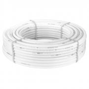 Труба PE-RT VALTEC из полиэтилена повышенной термостойкости 16x2 мм, VR1620