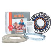 Комплект теплого пола AURA Universal LTL 80-1000