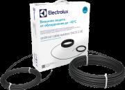 Система обогрева трубопровода Electrolux EACO-2-30-1700