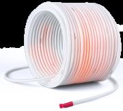Optima Heat 30 Вт греющий кабель