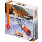 Обогрев труб Aura FS 17-4