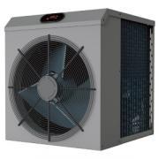 Насос тепловой Fairland SHP05, 5,8 кВт, 220 В, для бассейнов до 18 м3