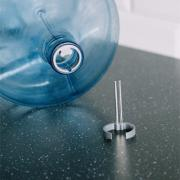 Ионизатор серебряный для воды Luzanator для кулера