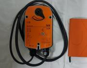 BELIMO Электропривод BLF24