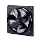 Осевой вентилятор Soler & palau HXBR/4-315 VE