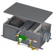 Приточная вентиляционная установка Тепломаш КЭВ-ПВУ65W