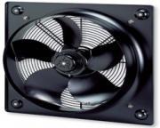 Осевой вентилятор Soler & palau HXTR/4-355 V5