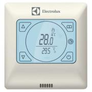 Терморегулятор Electrolux ETT 16 Touch программируемый\сенсорный