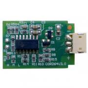 Датчик влажности для осушителя Apex SP-03