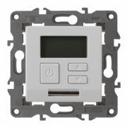 Терморегулятор универсальный (Б0034376) Эра 14-4111-02
