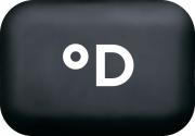 WiFi-контроллер Daichi для сплит-систем DW01-B