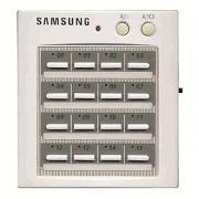 Пульт управления Samsung MCM-A202DN