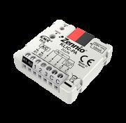 Zennio ZCLPA Интерфейс KNX для бытовых кондиционеров Panasonic
