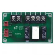 Пульт управления Samsung MIM-B14