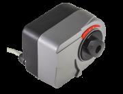 Сервопривод для трёхходового клапана Zeissler M030101DAB