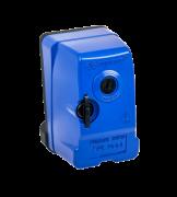 Реле давления Aquario PS-5-2 фиксированная гайка