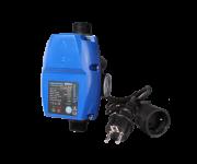 Aquario Прессконтроль тип II