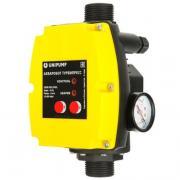Реле давления Unipump ТУРБИПРЕСС 1,5 кВт (NEW)