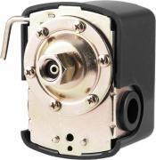 Реле давления для насосной станции XPS-2-AUTO