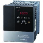 Частотный преобразователь Hyundai N700E-007SF