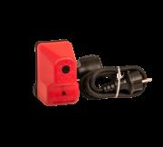 Aquario Прессконтроль реле Hydroprotector