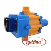 Блок автоматики LadAna DSK-1.2 - автоматический регулятор давления