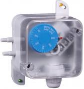 Реле давления SHUFT PS-1500-B