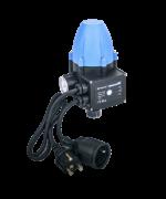Aquario Прессконтроль тип III