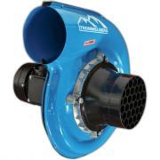 Вентилятор (1900 м3/ч) для вытяжки отработанных газов trommelberg mfs-1,9